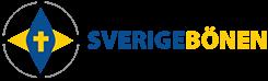 Nyheter från Sverigebönen